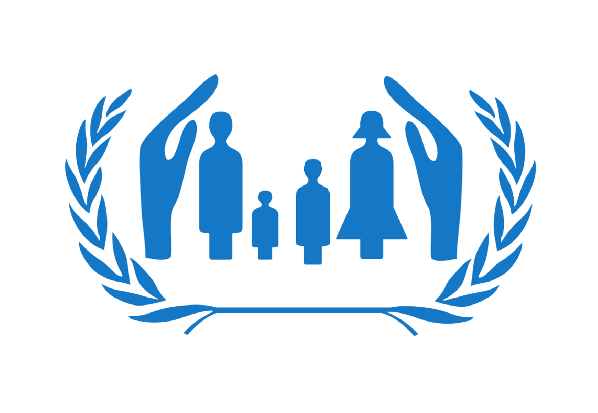 Asylum Right To Private And Family Life