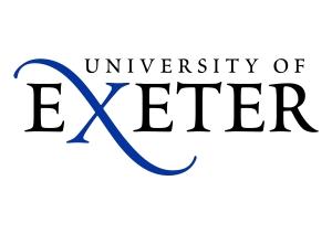 Universidad de Exeter