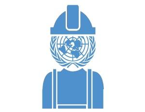 trabajadores migratorios onu