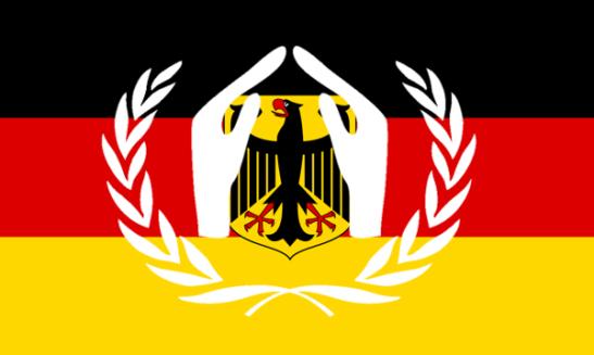 national refugee