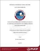 PACHECO_CASTILLO_CONSECUENCIAS_JURIDICAS_DE_LAS_RESERVAS_INVALIDAS_EN_EL_MARCO_DE_LA_CONVENCION_DE_VIENA