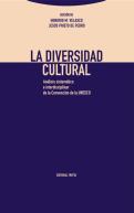 UNESCO libro diversidad cultural
