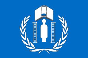 statutory refugee