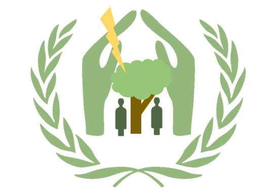 refugiado ambiental
