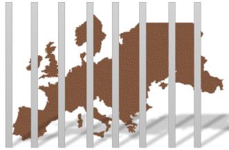 europa detiene refugiados.png