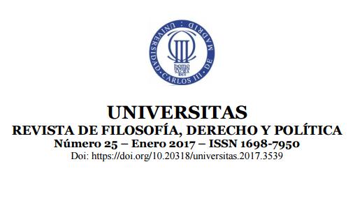 universitas-revista-carlos-iii