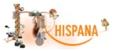 Logo_Hispana