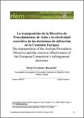 revista internacional de estudios migratorios.png